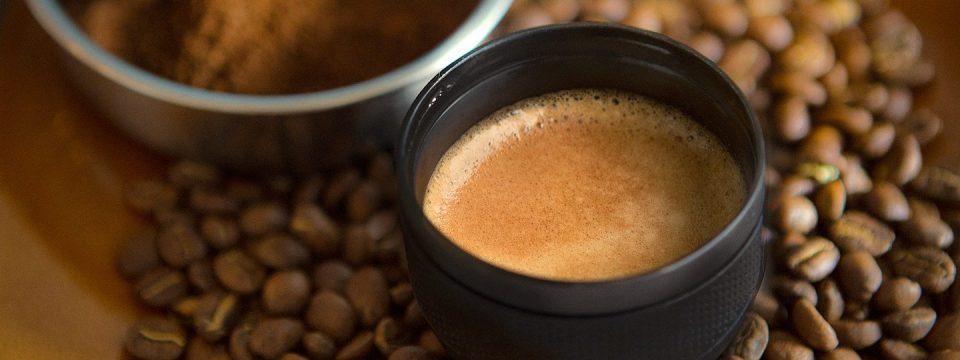 Minipresso2 960x360 - Gadgets: Minipresso from Wacaco