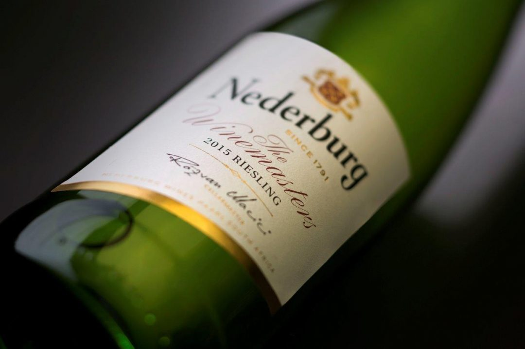 Wine Crush Wednesday: Nederburg The Winemasters Riesling 2015 | HOSPITALITY HEDONIST -SOUTH AFRICAN TRAVEL | FASHION | LIFESTYLE image 2