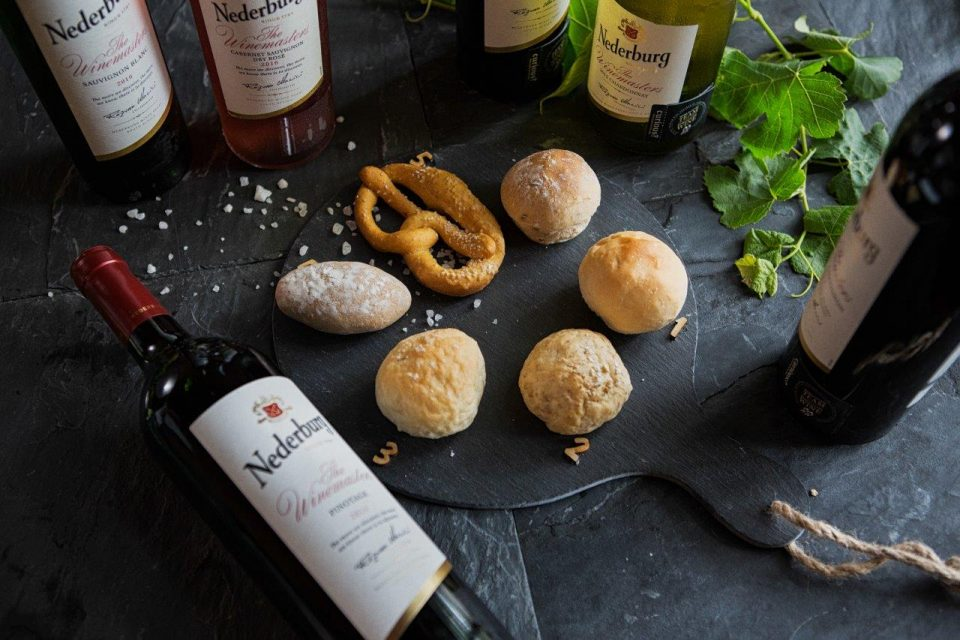 nederburg-wine-and-bread-pairing-hr