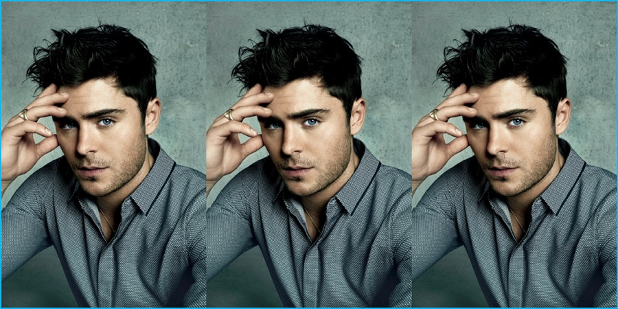 Zac Efron X Hugo Man | HOSPITALITY HEDONIST -SOUTH AFRICAN TRAVEL | FASHION | LIFESTYLE