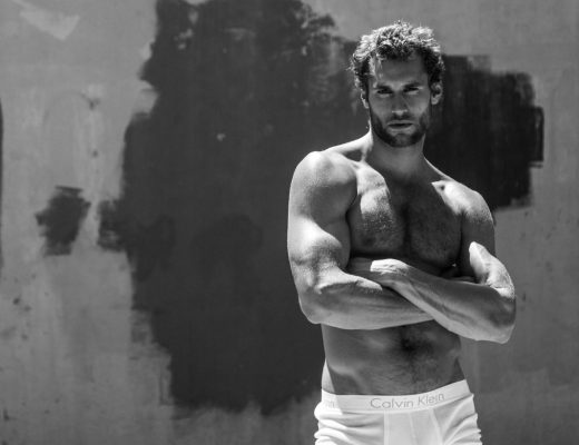 (Even More) Naked Chef will leave you craving his D.ishes HOSPITALITY HEDONIST -SOUTH AFRICAN TRAVEL | FASHION | LIFESTYLE 3