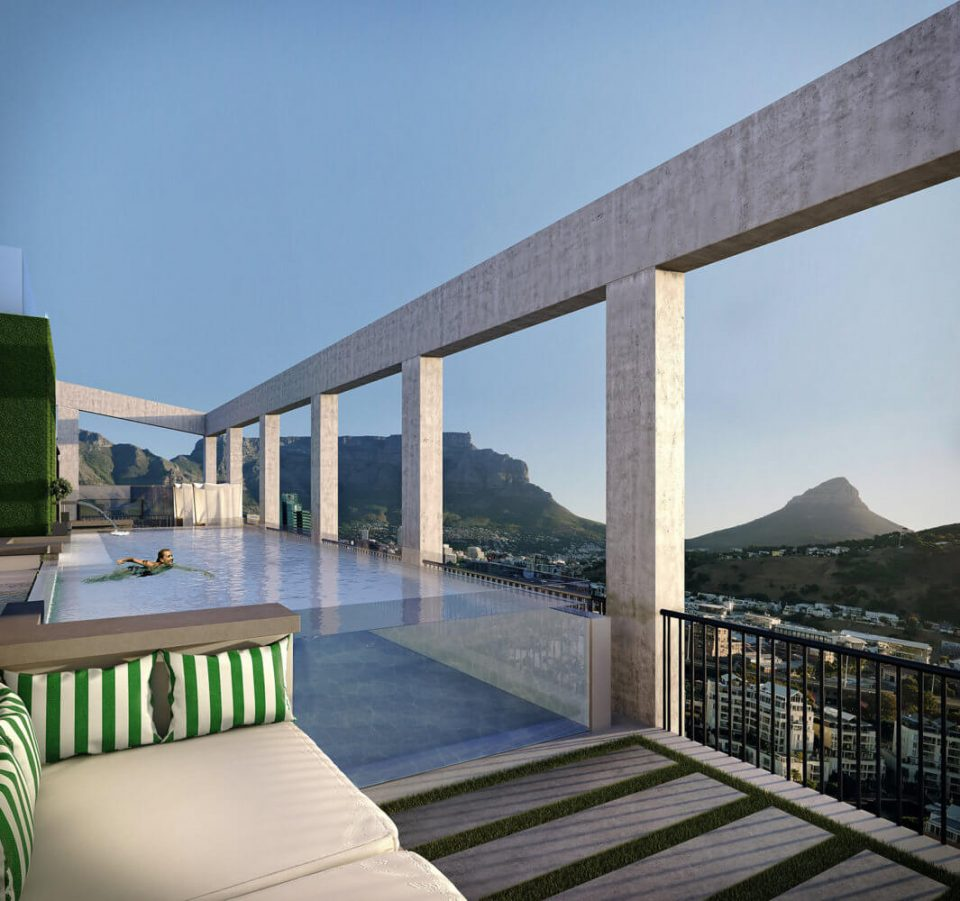 the-silo-rooftop-pool-cape-town-bar-1-1065x1000