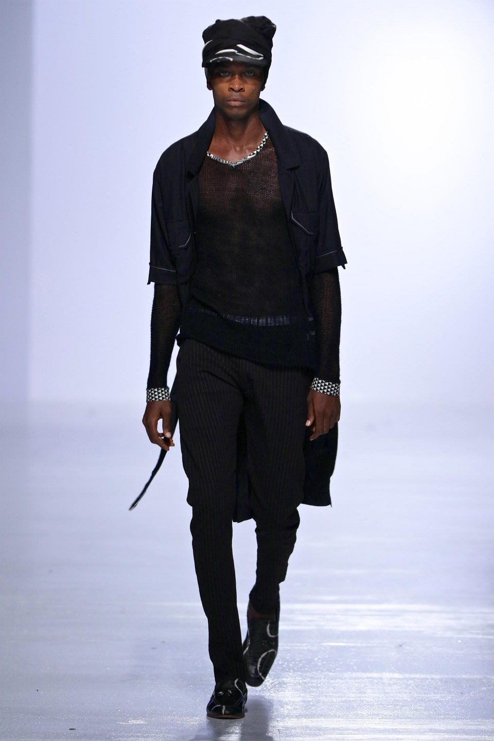 07 960x1441 - South African Menswear Week AW17