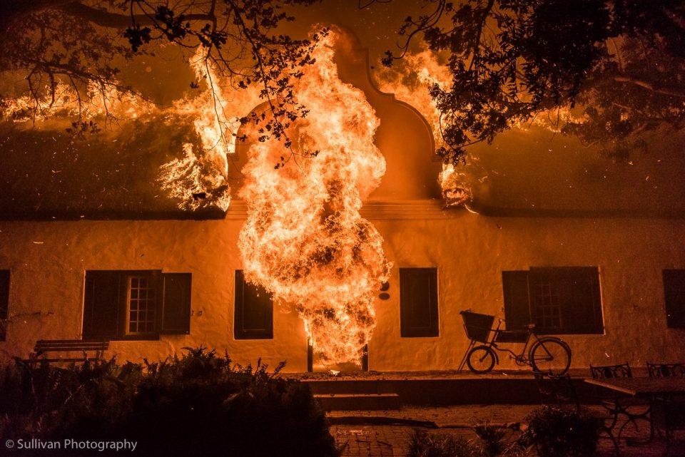 15896002 705099696331889 7576773113361008178 o 960x641 - Justin Sullivan: Blazing, Building, Burns
