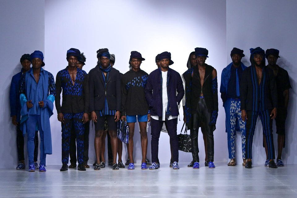 21 960x640 - South African Menswear Week AW17