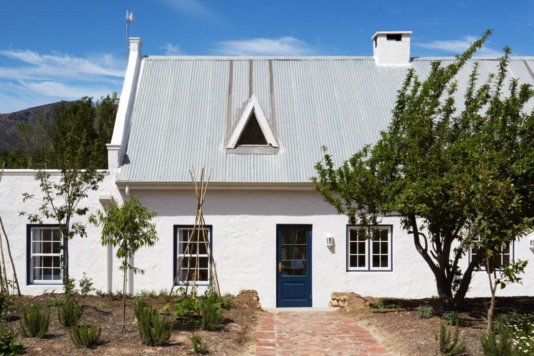 La Cotte House & Forest Cottages | HOSPITALITY HEDONIST -SOUTH AFRICAN TRAVEL | FASHION | LIFESTYLE image 3