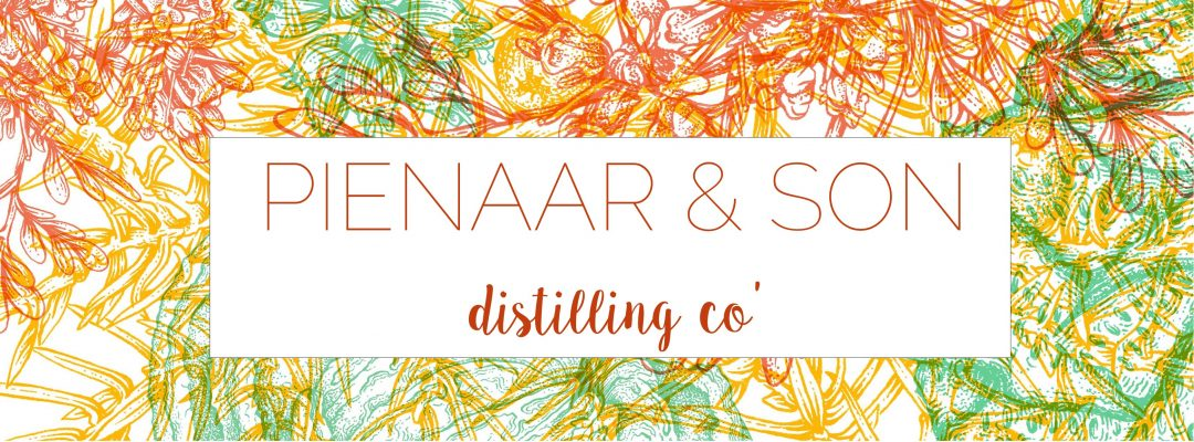 Pienaar & Son: Crafted for Free Spirits 9
