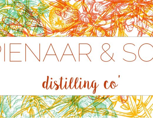 Pienaar & Son: Crafted for Free Spirits HOSPITALITY HEDONIST -SOUTH AFRICAN TRAVEL | FASHION | LIFESTYLE 9