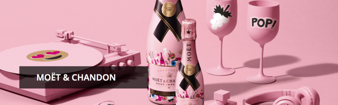 Wine Crush Wednesday: Moët Rosé Emoëticons HOSPITALITY HEDONIST -SOUTH AFRICAN TRAVEL | FASHION | LIFESTYLE 1