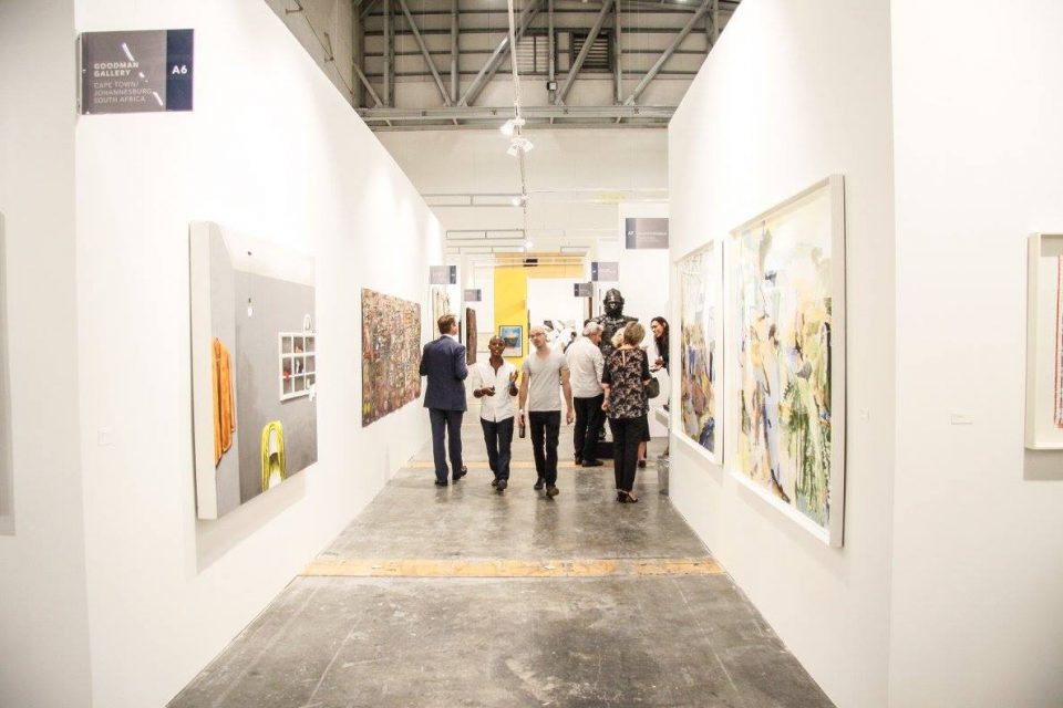 10357743 982401641851660 1299816351187868689 o 960x640 - 10 Reasons not to miss the 2017 Cape Town Art Fair