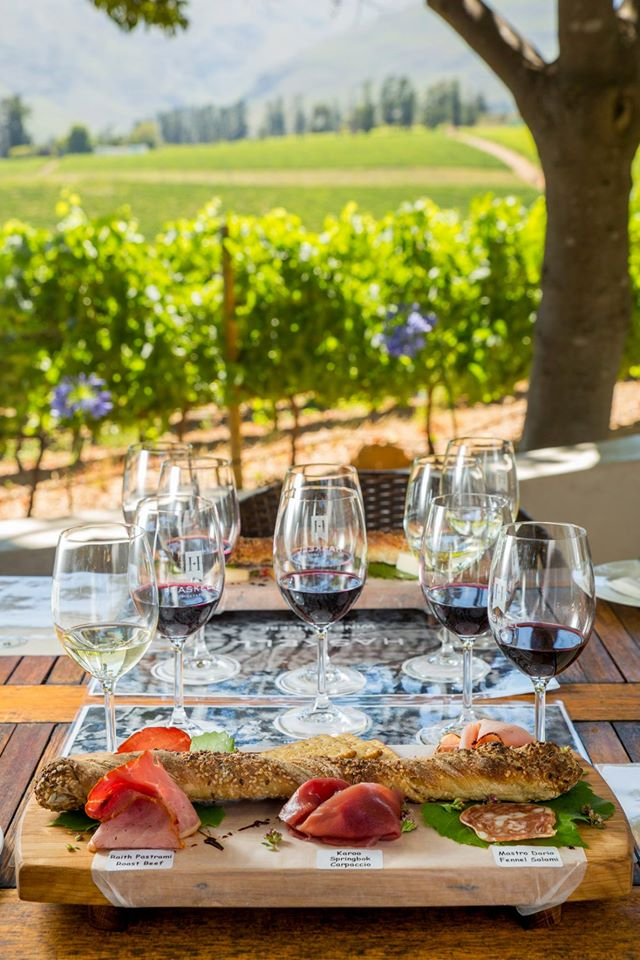 Wine Crush Wednesday: Haskell Hades 2014 HOSPITALITY HEDONIST -SOUTH AFRICAN TRAVEL | FASHION | LIFESTYLE 2