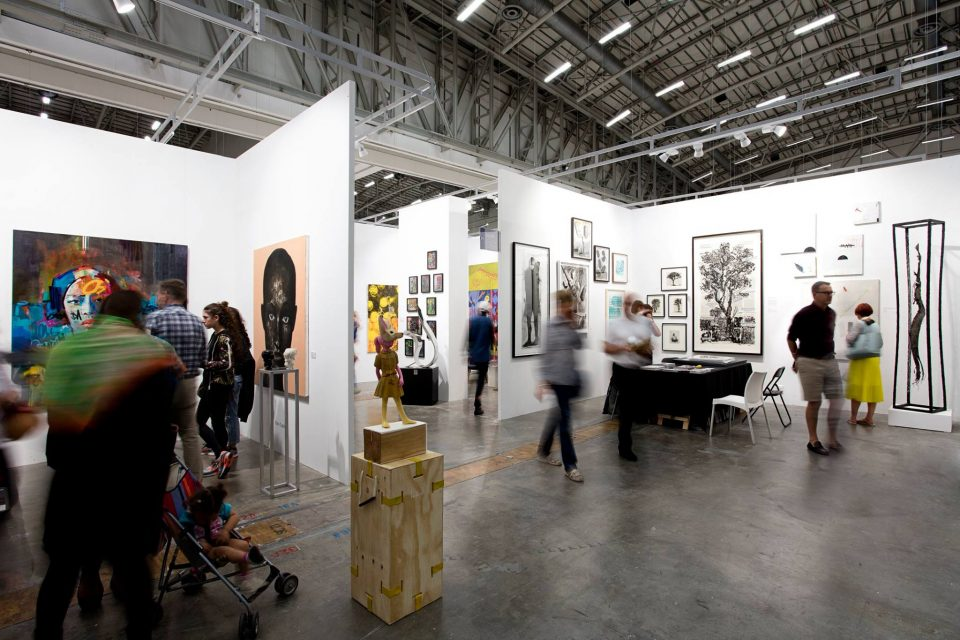 16299596 1506221656136320 5806072355527706171 o 960x640 - 10 Reasons not to miss the 2017 Cape Town Art Fair