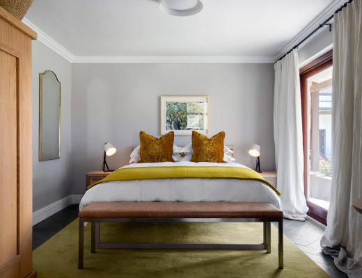 Bosjes Guest House: Breedekloof | HOSPITALITY HEDONIST -SOUTH AFRICAN TRAVEL | FASHION | LIFESTYLE image 9
