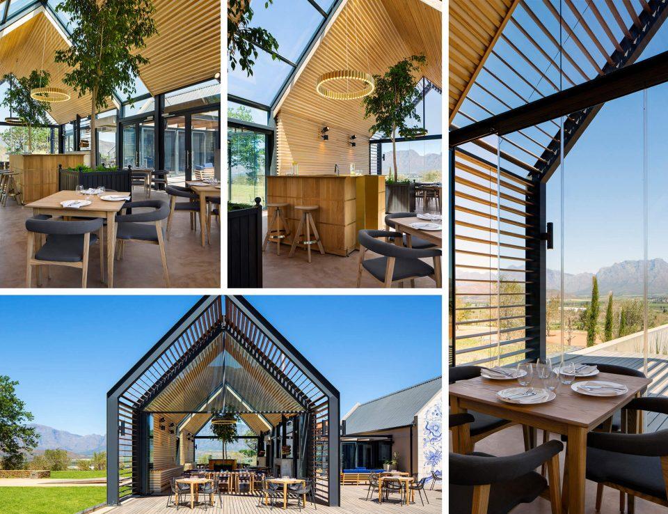 Bosjes Kombuis HR Combined 2 960x738 - Bosjes Guest House: Breedekloof