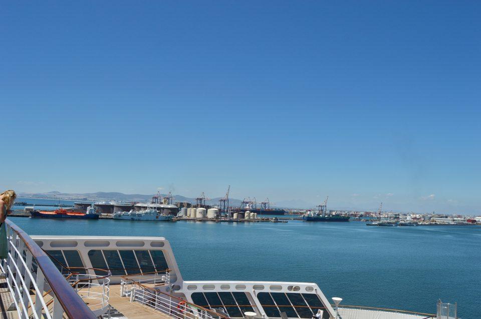 DSC 0099 01 960x638 - Cruising the Queen Mary 2
