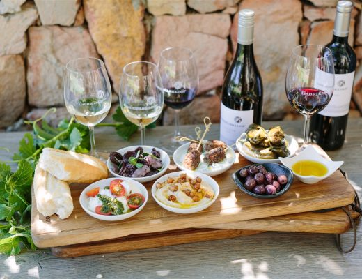 Garbielskloof: Mediterranean Inspired HOSPITALITY HEDONIST -SOUTH AFRICAN TRAVEL | FASHION | LIFESTYLE 6