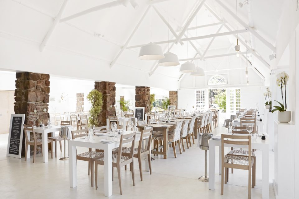 HarbourHouse148 1 960x640 - Constantia Nek: picturesque dining for every palette