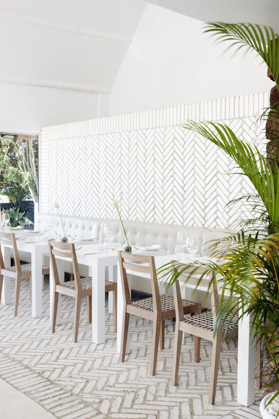 HarbourHouse194 960x1440 - Constantia Nek: picturesque dining for every palette