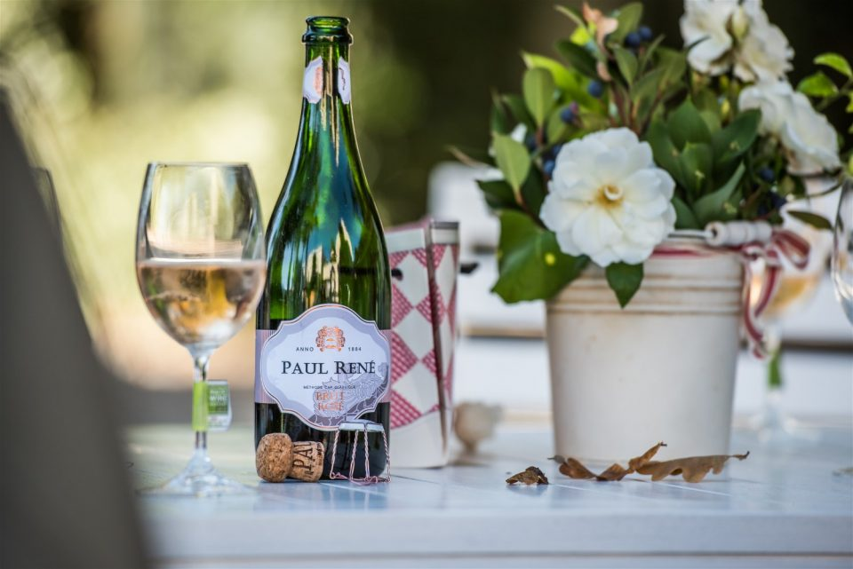 Paul Rene Hospitality Hedonist 3 960x641 - My Favorite Finds this Summer & MCC Giveaway
