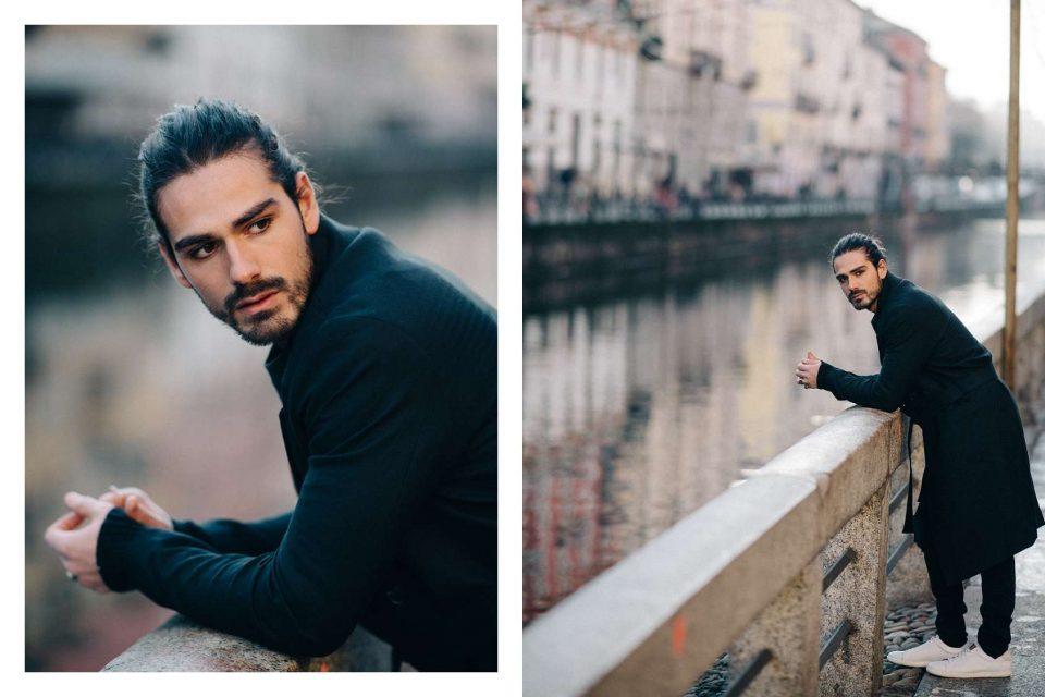 cq5dam.web .1920.1280 4 960x640 - Get The Look: Giotto Calendoli x H&M