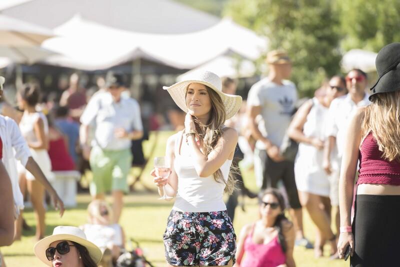 Stellenbosch Wine Festival 24-26 Feb HOSPITALITY HEDONIST -SOUTH AFRICAN TRAVEL | FASHION | LIFESTYLE 8