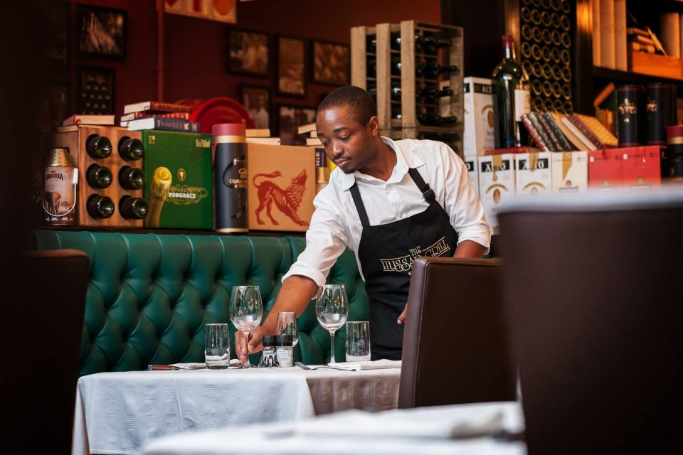 15995231 1199556000099593 2961047052327884922 o 960x640 - Hussar Grill opens in Franschhoek