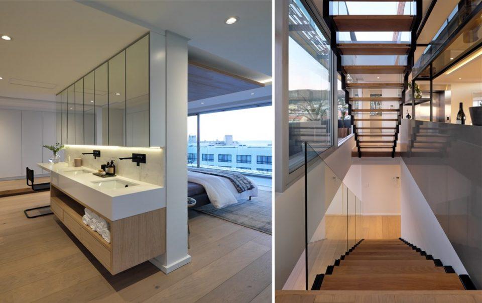 Hospitality Hedonist TwelveonV 960x603 - TWELVEONV Penthouse Gives us Apartment enVy