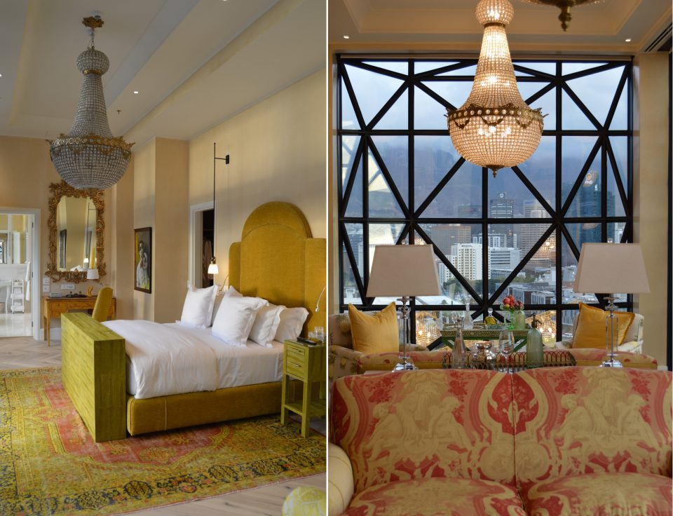 The Silo Hotel Hospitality Hedonist 6 960x736 - Silo Hotel: Against the grain Luxury Accommodation