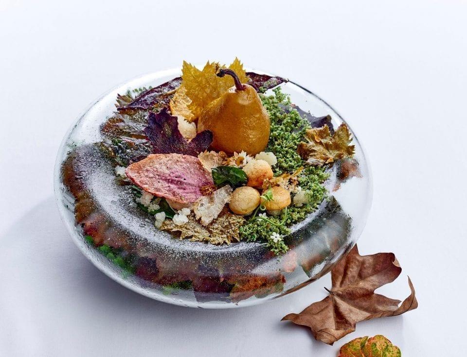 17390733 671268936411317 9089820192062859700 o 960x735 - Restaurant Mosaic at the Orient tempts with Tabula Rasa AW17 menu