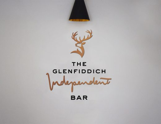 Glenfiddich's new luxury Braamfontein Bar HOSPITALITY HEDONIST -SOUTH AFRICAN TRAVEL | FASHION | LIFESTYLE 8