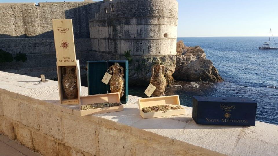20151104145035000 srcset large 960x540 - Edivo Vina : Underwater Winery