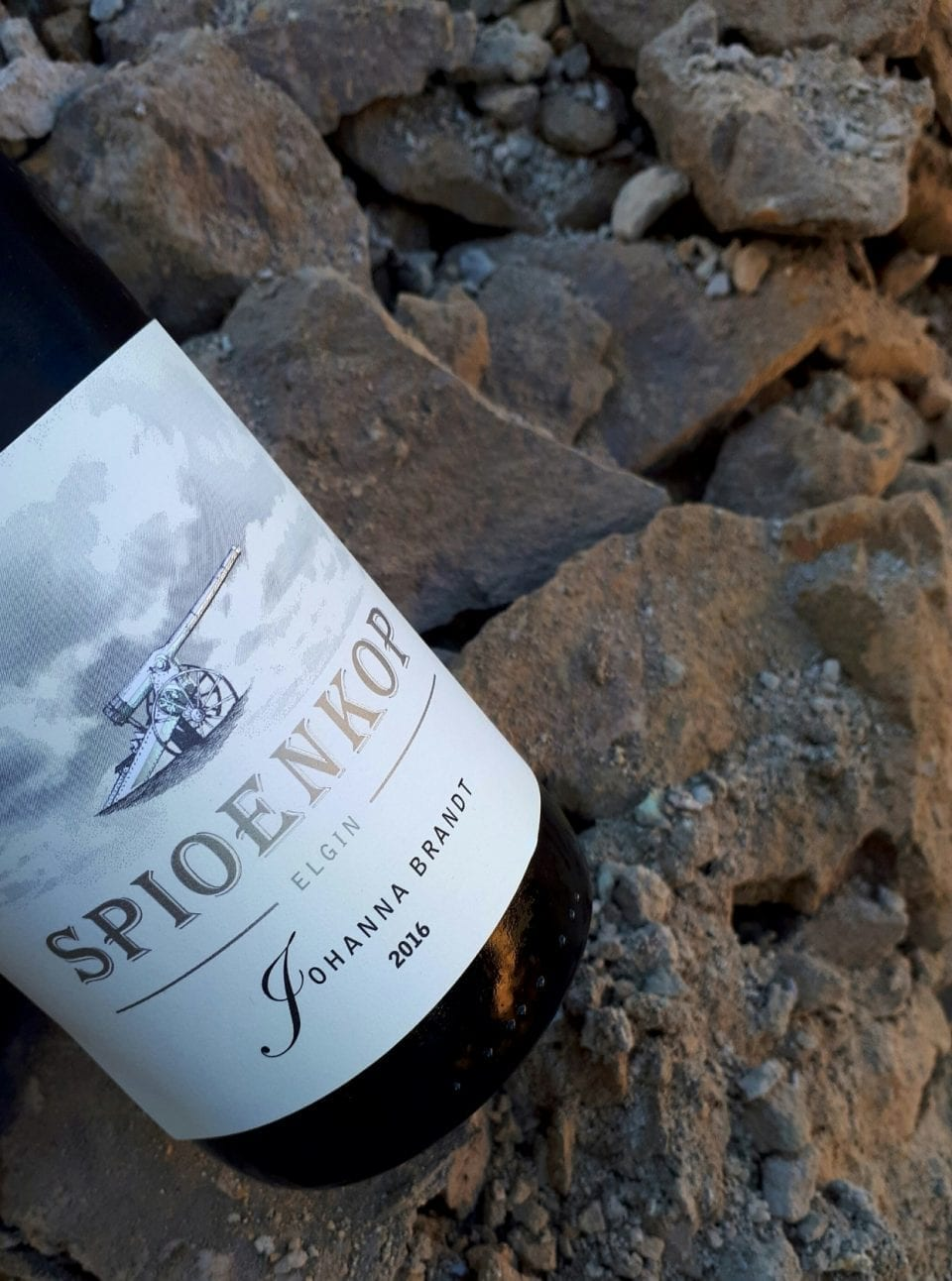 20170420 162253 960x1292 - Wine Crush Wednesday: Spioenkop New Release Estate Chenin Blanc