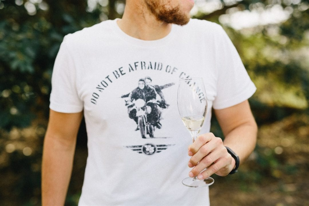 10 Reasons to join me at Bot River Barrels & Beards | 22 April HOSPITALITY HEDONIST -SOUTH AFRICAN TRAVEL | FASHION | LIFESTYLE 22