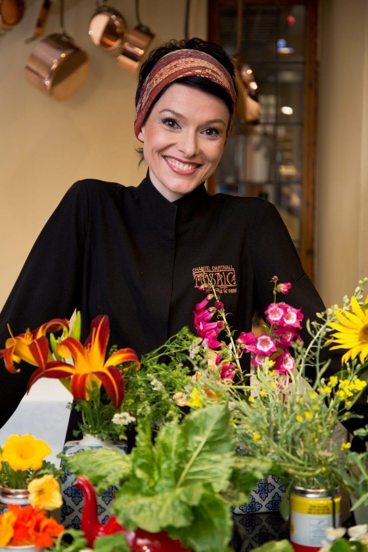 Chantel Dartnall 960x1440 - Restaurant Mosaic at the Orient tempts with Tabula Rasa AW17 menu