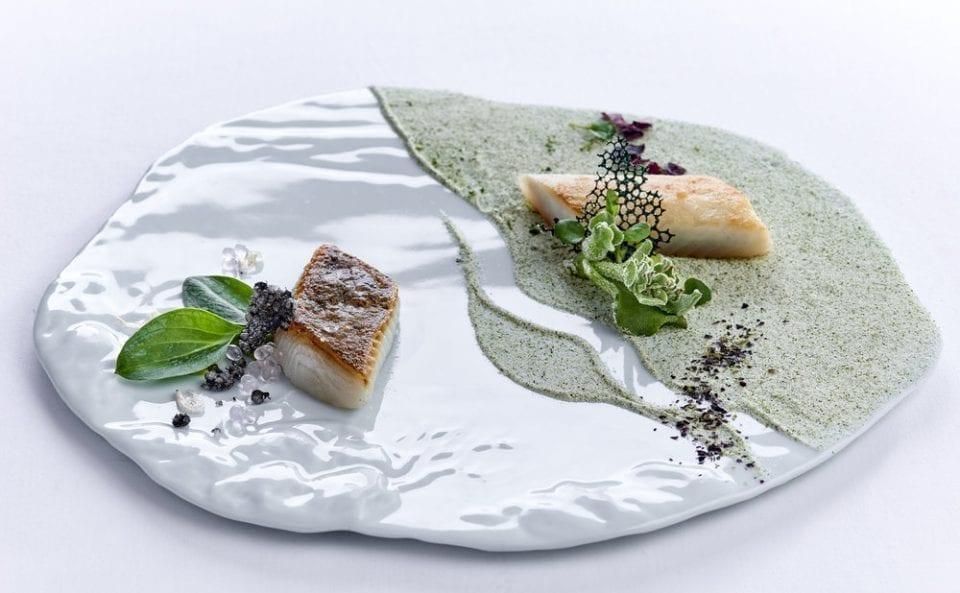 download 960x593 - Restaurant Mosaic at the Orient tempts with Tabula Rasa AW17 menu