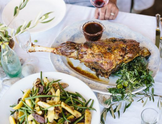 Gabrieskloof: Sharing Sundays & French Farm Style Feasts HOSPITALITY HEDONIST -SOUTH AFRICAN TRAVEL | FASHION | LIFESTYLE 5