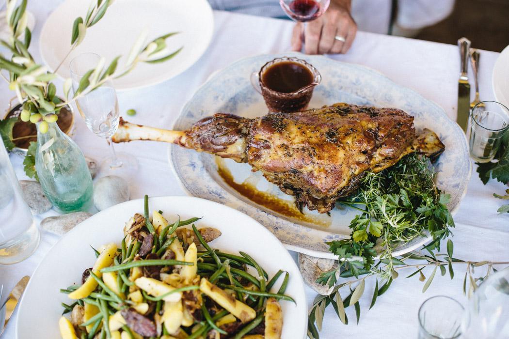 Gabrieskloof: Sharing Sundays & French Farm Style Feasts HOSPITALITY HEDONIST -SOUTH AFRICAN TRAVEL | FASHION | LIFESTYLE 5