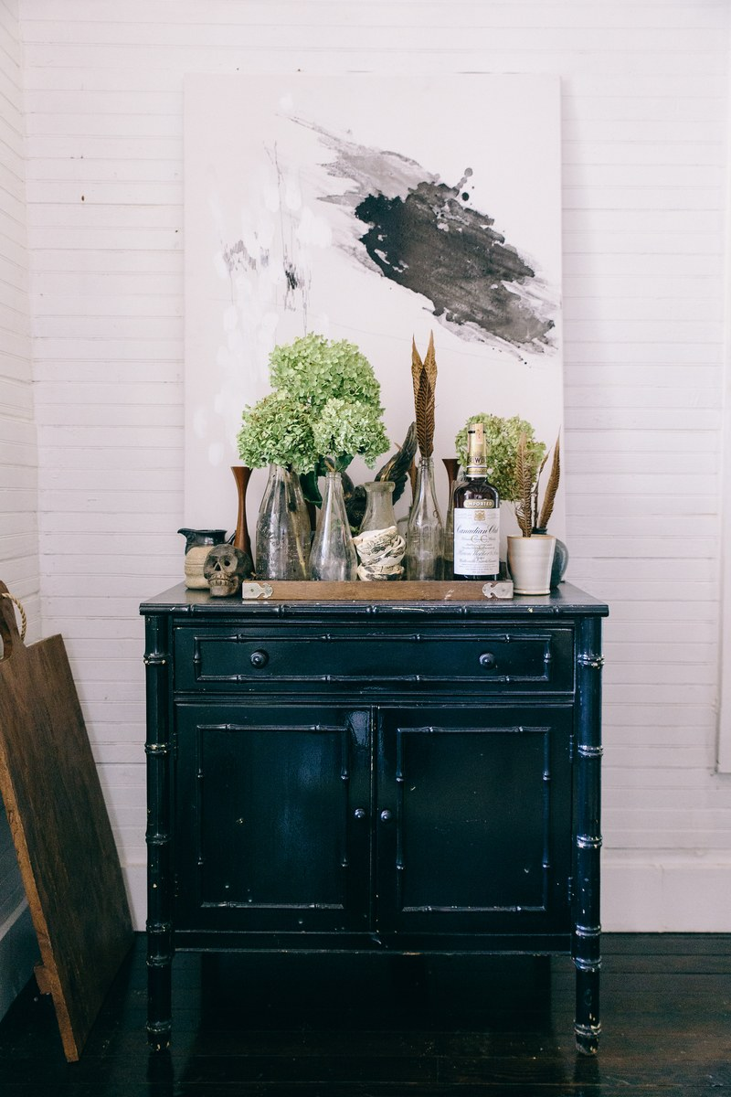 leanne ford interior design - Look Inside: Renovated Pennsylvania Schoolhouse