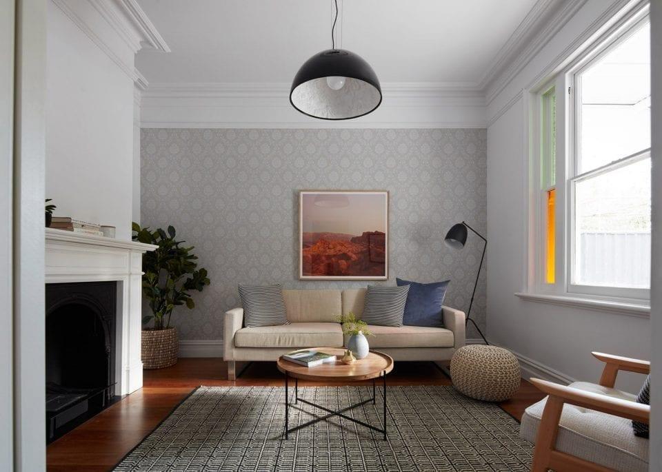14950381479016749  960x685 - Visually Victorian: Melbourne, Australia