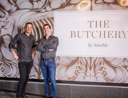 The Butchery By Marble HOSPITALITY HEDONIST -SOUTH AFRICAN TRAVEL | FASHION | LIFESTYLE