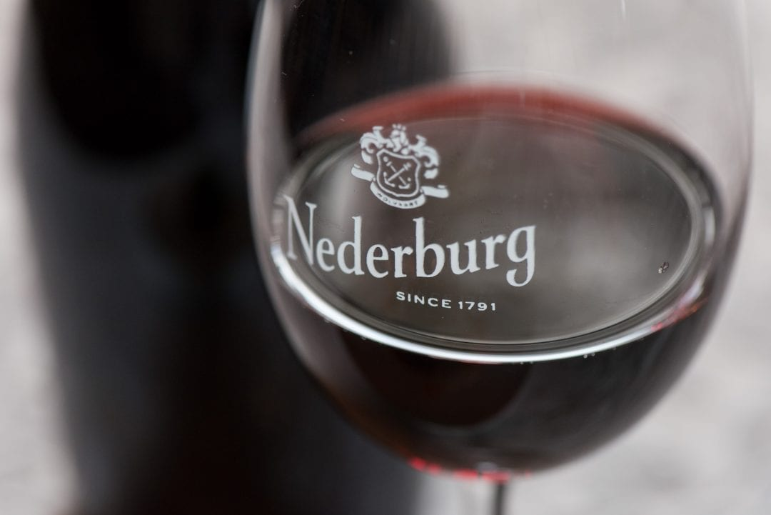 1 HR 1080x721 - Curious Case of Cabernet with Nederburg Winemaster Andrea Freeborough