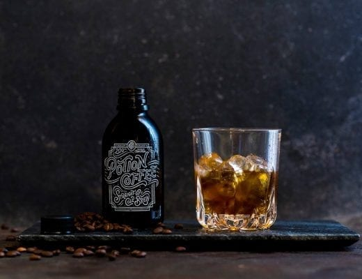 Ice Ice Baby: Is Cold Press Coffee Taking Over? | HOSPITALITY HEDONIST -SOUTH AFRICAN TRAVEL | FASHION | LIFESTYLE image 1