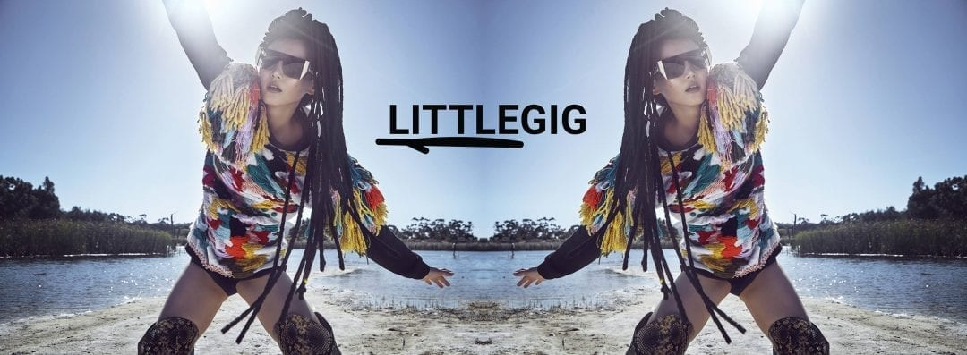 Life's too short for normal: LittleGig 2018 | HOSPITALITY HEDONIST -SOUTH AFRICAN TRAVEL | FASHION | LIFESTYLE image 5