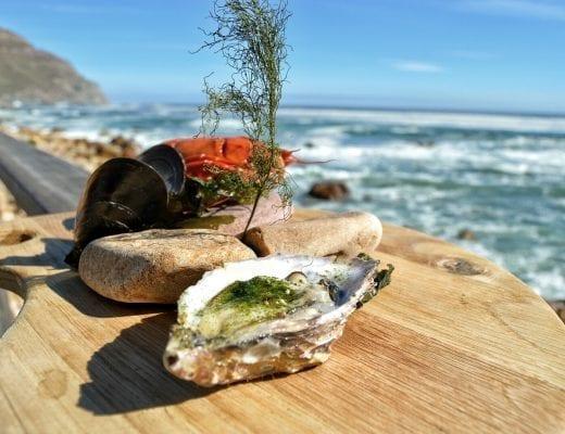 DSC 0163 01 520x400 - Ocean & Ash by Chef Guy Clark