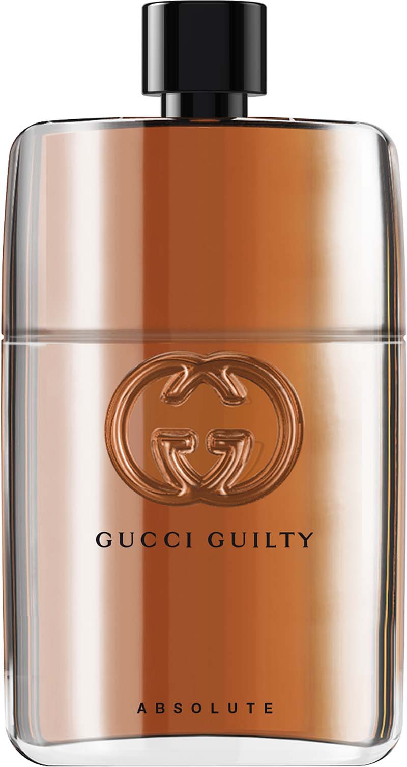 GUCCI G12Y7 EDP 150ML PRIMARY 8693589 copy - Gucci Guilty Absolute-ly Androgynous Campaign