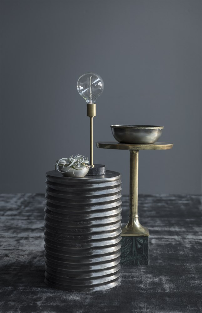 LEONARDO SIDE TABLE R2 495 - Marvels of Marble: Weylandts Newest Range
