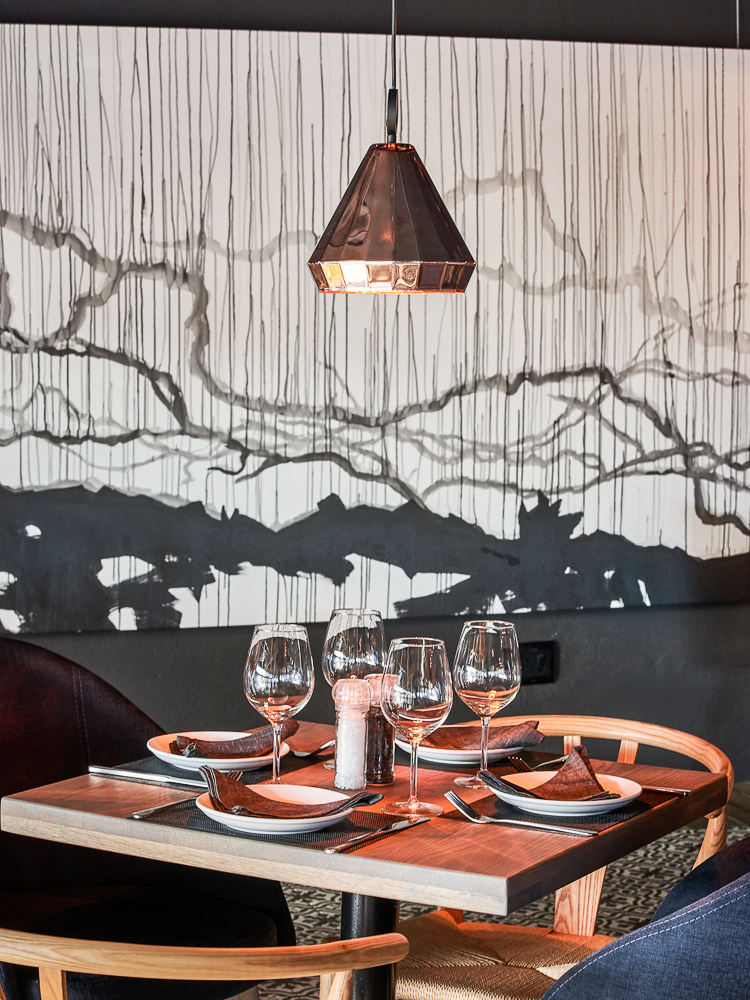 Look Inside: Wishbone Cafe and Bistro Bar | Sandton | HOSPITALITY HEDONIST -SOUTH AFRICAN TRAVEL | FASHION | LIFESTYLE image 7
