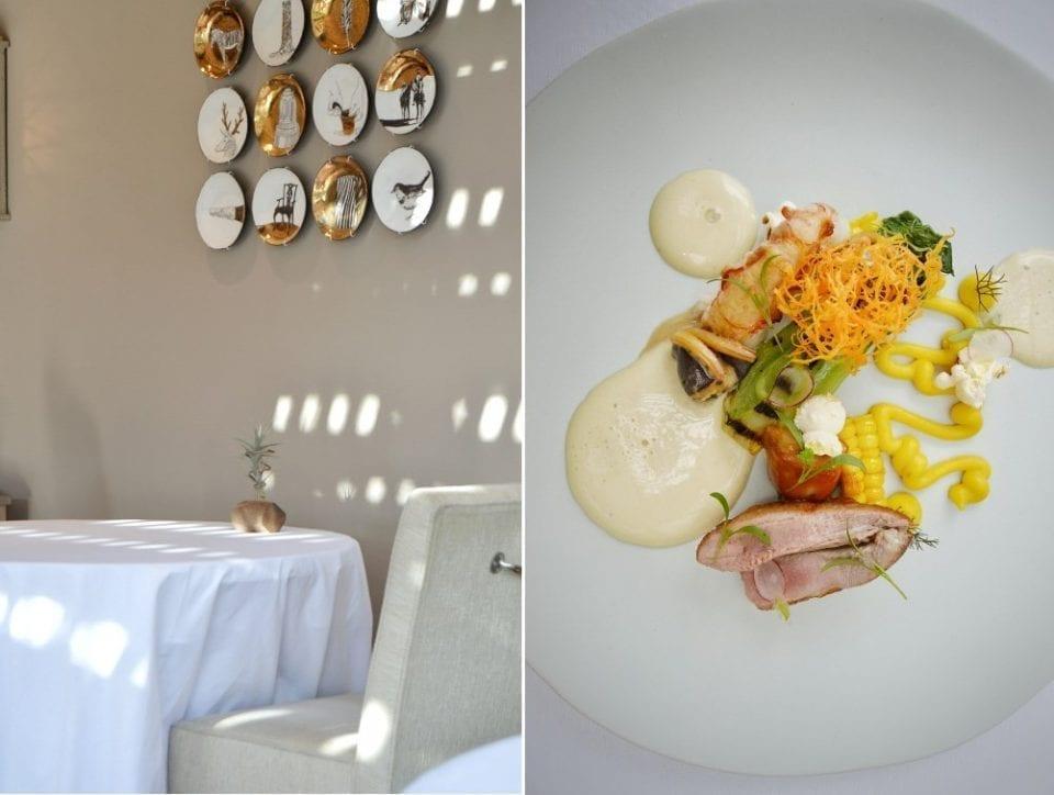 La Petite Colombe Hospitality Hedonist 2 960x724 - La Petite Colombe: Love & Light at Le Quartier Francais
