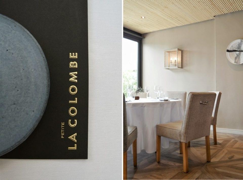 La Petite Colombe Hospitality Hedonist 960x712 - La Petite Colombe: Love & Light at Le Quartier Francais