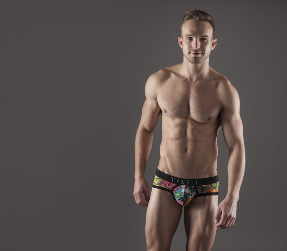 TYNELL Limited Edition Big Bang 2 960x838 - TYNELL Underwear | Dress To Undress